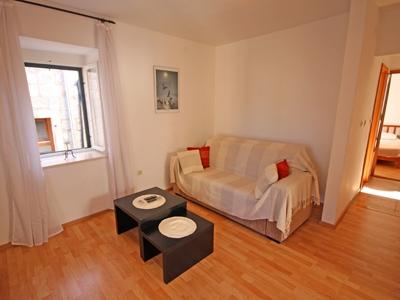 Apartman Split