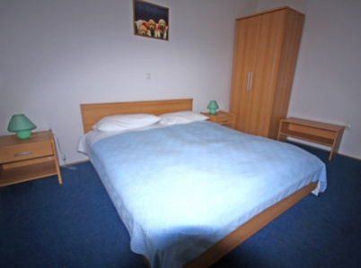 Rooms Split