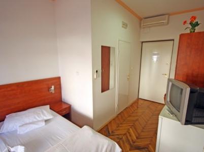 Apartments Split