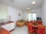 apartments rooms trogir ciovo
