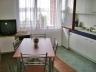 Apartments Trogir