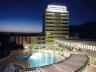 Bluesun Hotel Alan Starigrad
