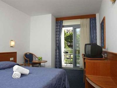 Bluesun Hotel Alga Tučepi
