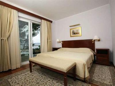 Bluesun Hotel Berulia Brela
