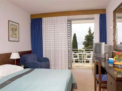 Bluesun Hotel Maestral Brela