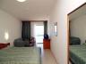 Bluesun Hotel Marina Brela