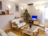 cavtat accommodation hotels