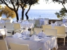 Falkensteiner Hotel Spa Iadera Zadar