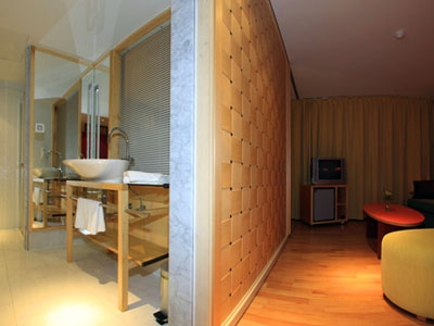 Falkensteiner Hotel Adriana Zadar