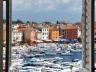 Hotel Adriatic Rovinj