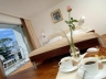 Hotel Villa Rosetta Savudrija