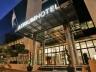 Hotel Atrium Split