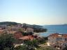 Villa Katarina Okrug Gornji