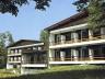Hotel Bellevue Plitvice