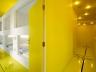 Golly Bossy design hostel Split