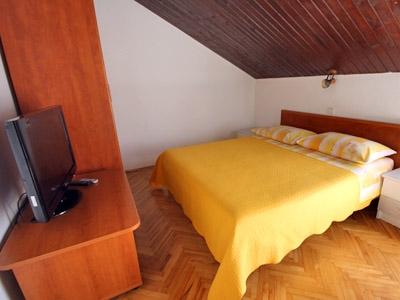 Villa Pinocchio Podstrana