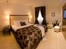 Marmont Hotel Split