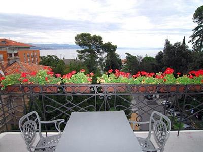 Milenij Hotel Agava Opatija