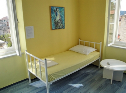 Silver Gate Hostel Split