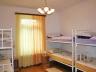situs hostel split