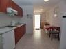 villa brela accommodation