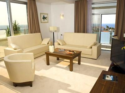 Hotel Lero Dubrovnik