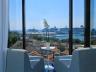 Hotel Luxe Split