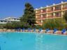 Hotel Pharos Hvar