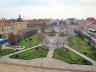 The Regent Esplanade Zagreb