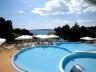 Valamar Koralj Romantic Hotel