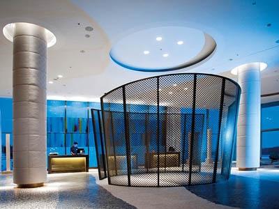 Radisson Blu Resort Dubrovnik
