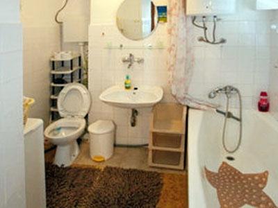 apartmani split centar