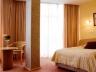 Hotel Silver Osijek