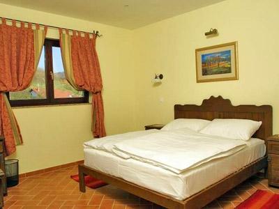 Hotel Vinarija Zdjelarević Brodski Stupnik