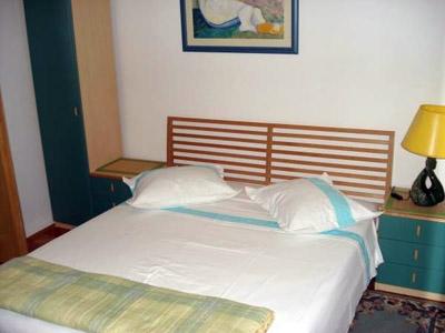 Apartmani Makarska