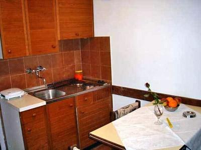 dubrovnik orašac apartmani