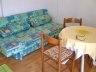 vila-accomodation-gradac