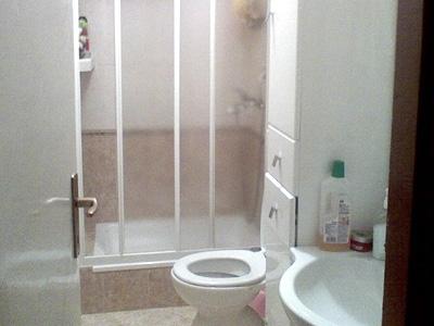 apartmani baska voda