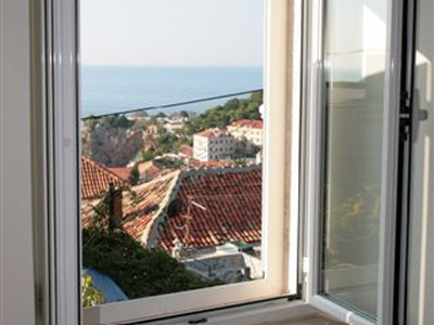 Apartments Dubrovnik