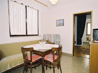 Apartmani Porec