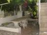 villas accommodation pula