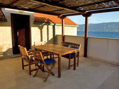 brac accommodation