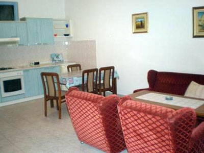 dubrovnik accommodation