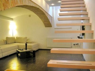 zagreb accommodation