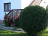 Apartmani Plitvicka Jezera