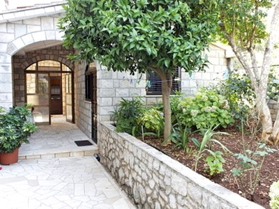 Apartmani Dubrovnik