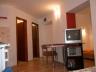 apartments split accommodation