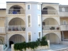 makarska apartments rooms