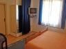 paklenica seline accommodation