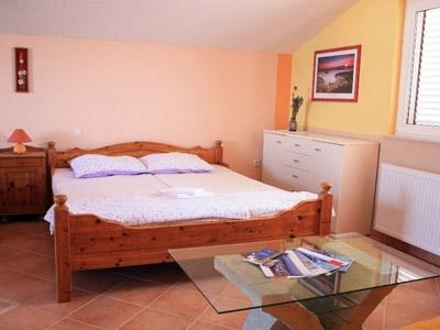villas hvar accommodation